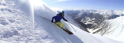 boat shop ogden utah alpine sports ski shop ski rental near snowbasin