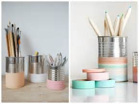 easy diy projects style logistics fashion blog 6 easy and useful diy