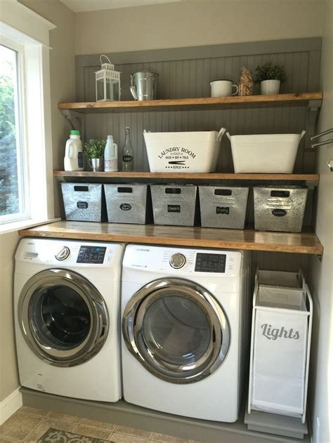Laundry Room Storage Bins Best 25 Laundry Rooms Ideas On Laundry Room Laundry Storage And Laundry