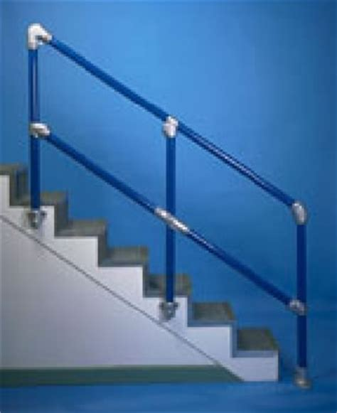 Fitting Banisters by Kee Kl Kee Kls Slip On Pipe Fitting Slip On Pipe