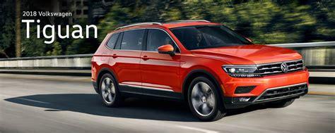 Volkswagen Of Greenville Sc by Steve White Volkswagen New Volkswagen Dealership In