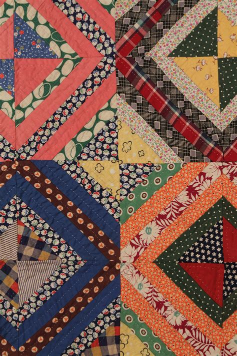 Tennesse Quilts by Lot 187 East Tn Quilt American History
