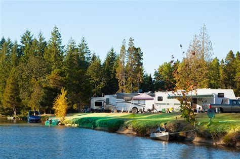 Silver Lake Park Cground And Cabins by Silver Cove Rv Resort 2017 Room Prices Deals Reviews