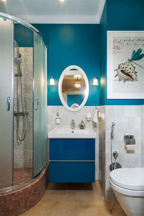 small bathroom designs 2017 15 best small bathroom ideas for 2017