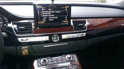 Audi Q7 2014 Interior by 2014 Audi Q7 Interior Www Imgkid The Image Kid Has It