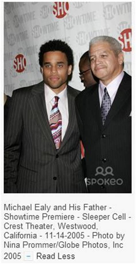 michael ealy dad 229 best images about michael ealy on pinterest
