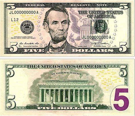 5 dollar clipart free 5 bill cliparts free clip free clip