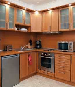 Pick your kitchen cabinet doors style 187 kitchen cabinet doors style