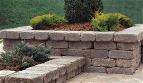 Landscape Kingman Az Landscaping Patios Pools Walls For Kingman Arizona