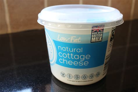 Cottage Cheese Shelf by Food Waste Friday Out Of Sight Out Of Mind Simply
