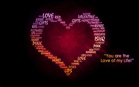 3d wallpaper of love quotes abstract 3d 3d wallpaper of love quotes 7573 hd