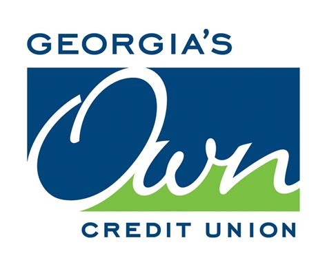 credit union bank near me s own credit union banks credit unions
