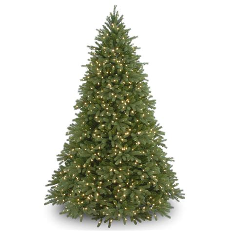 fir green national tree co jersey fraser fir 9 green artificial
