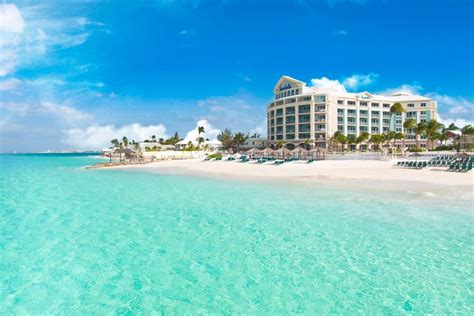 sandals all inclusive sandals royal bahamian spa resort in nassau hotel rates