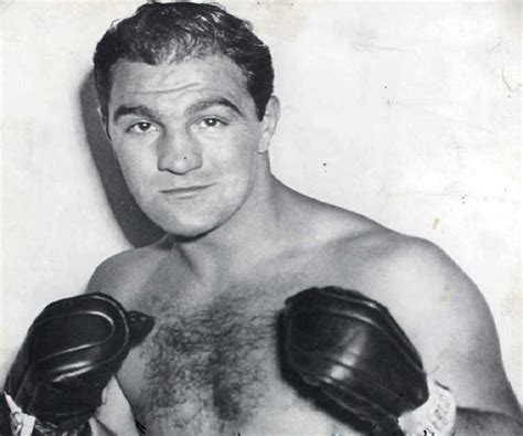 biography vs history rocky marciano biography childhood life achievements