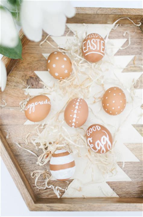 top 5 easter egg decorating techniques for adults evite