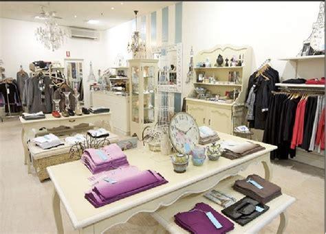 131 best images about boutique on shops purse