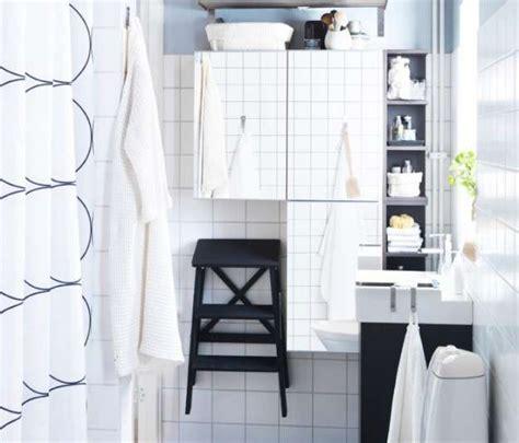 bagni piccoli spazi come arredare un bagno piccolo foto pourfemme