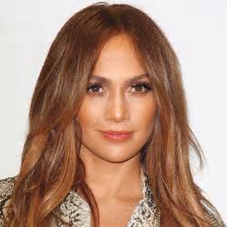 best hair colors for hazel olive skin best hair color for olive skin brown eyes hazel green