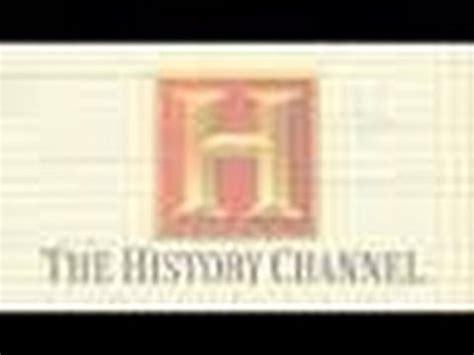 einstein biography history channel history channel hd albert einstein biography youtube
