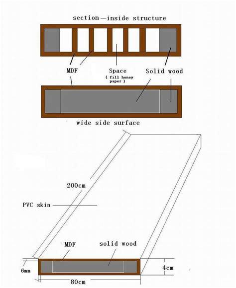 Sliding Door Awning Wooden Door Structure Aluminum Sliding Window Casement