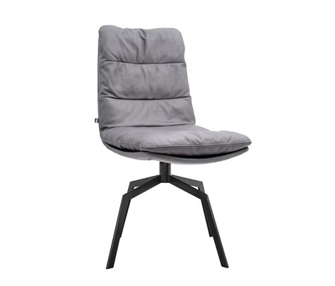 Kff Stuhl by Arva Chair St 252 Hle Kff Architonic