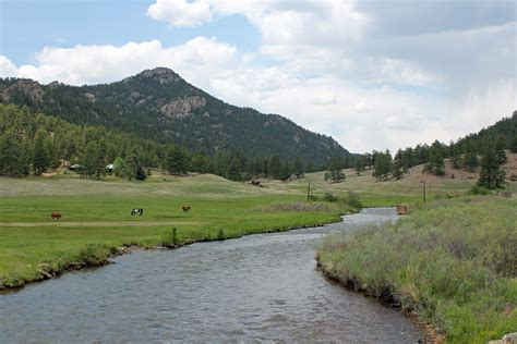 fly fishing colorado s south the beginner s guide to fly fishing in colorado part 4