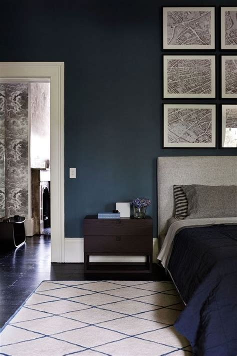 victorian bedroom paint colors tour a welcoming modern victorian in sydney bedroom