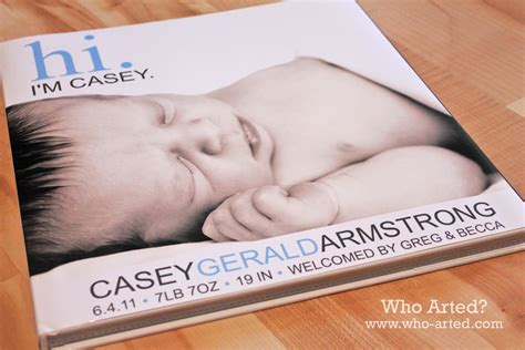 book ideas baby photo book cover ideas www pixshark com images