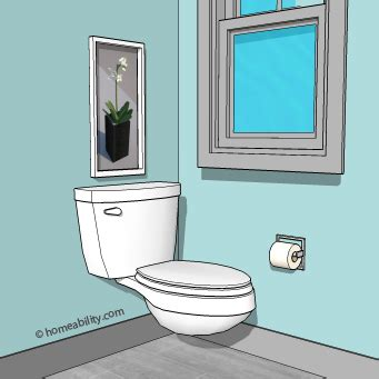 wall hung toilet with tank accessible toilets toilet equipment the basics