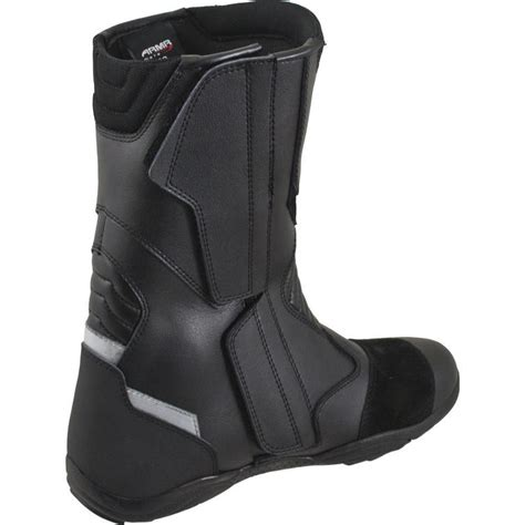 motorcycle touring boots armr moto sugo tour 2 motorcycle boots touring boots