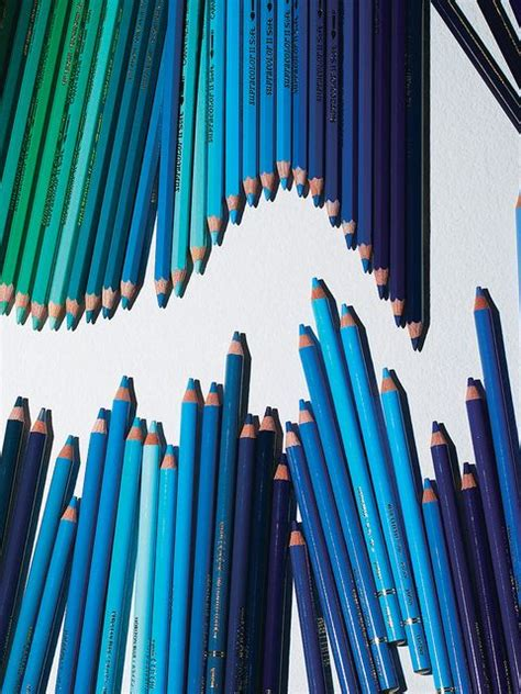 project rhythm and pattern the art of photography the pencil principles of design and pencil on pinterest