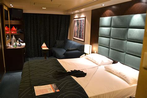 msc fantasia cabine con balcone msc splendida 2 0 estate 2013 recensione crociera
