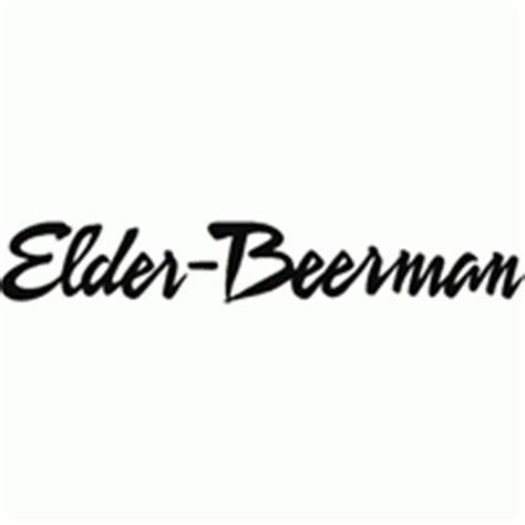 elder beerman printable job application elder beerman coupons promo codes 5 off coupon 2018