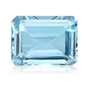 gemstone cuts about gemstone cuts angara
