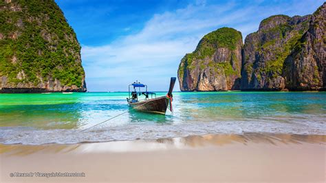 best islands 10 best islands in thailand thailand s finest islands