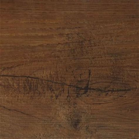 "Shaw Quiet Cover Lodge 7"" x 48"" Luxury Vinyl Plank 0186V 00760"
