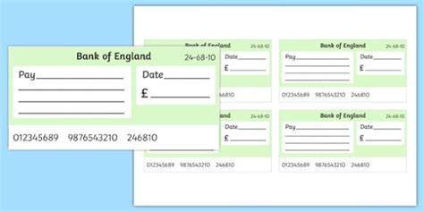 blank cheque template uk doc 600296 blank cheque template blank check template