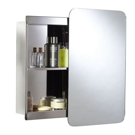 bathroom sliding mirror cabinet croydex medway sliding mirror bathroom cabinet