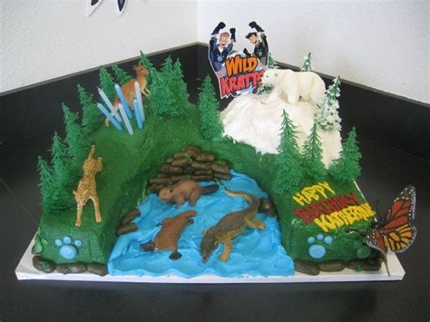 kratts board 44 best kyle s animal board images on