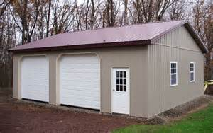 30x40 pole barn cost prices on 30x40 pole barn ny studio design gallery