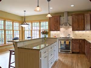 kitchen island dimensions home design