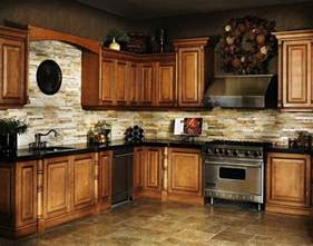 easy kitchen backsplash tile ideas design hgtv