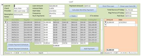 home loan australia refinancing australia home loan calculators