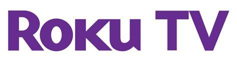 logo channel on roku introducing roku tv the official roku