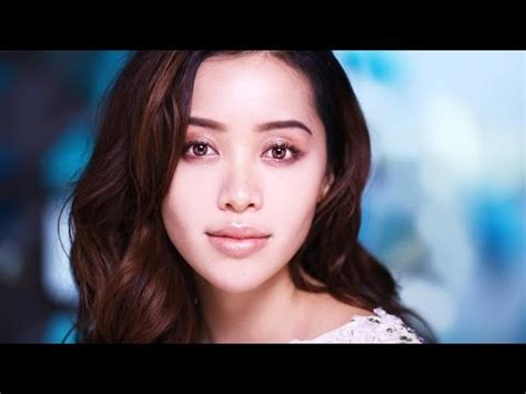 Michelle Phan Giveaway - glam x x youtube