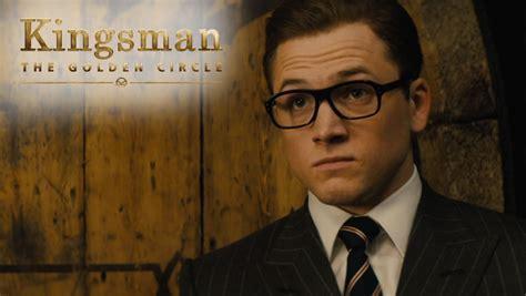 Kingsman 2 The Golden Circle 1 kingsman 2 the golden circle uk release date cast and trailer metro news