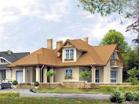 casas canadienses precios casas canadienses