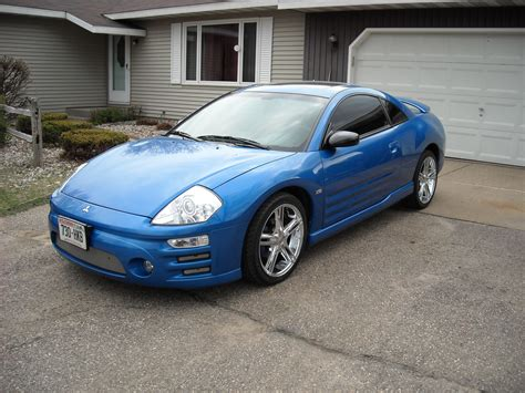 eclipse mitsubishi 2003 my mitsubishi eclipse 3dtuning probably the