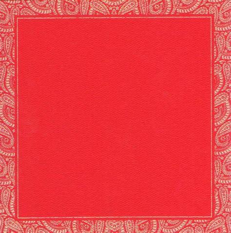invitation card design red wedding invitation card red background design matik for
